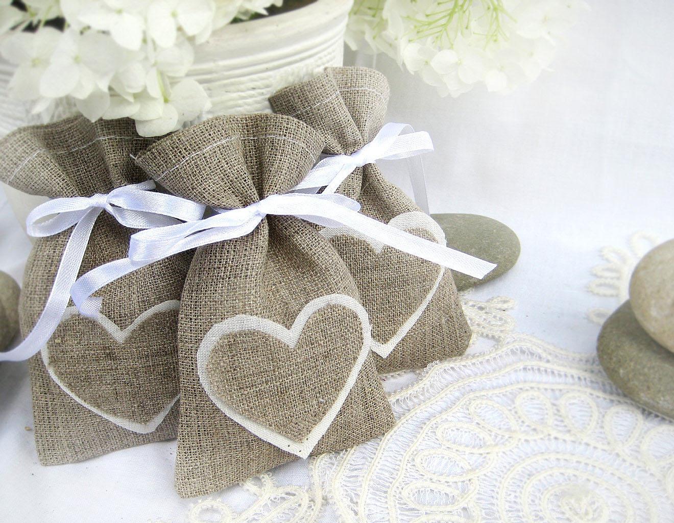 Открытки на льняную свадьбу своими руками, открытки петухов