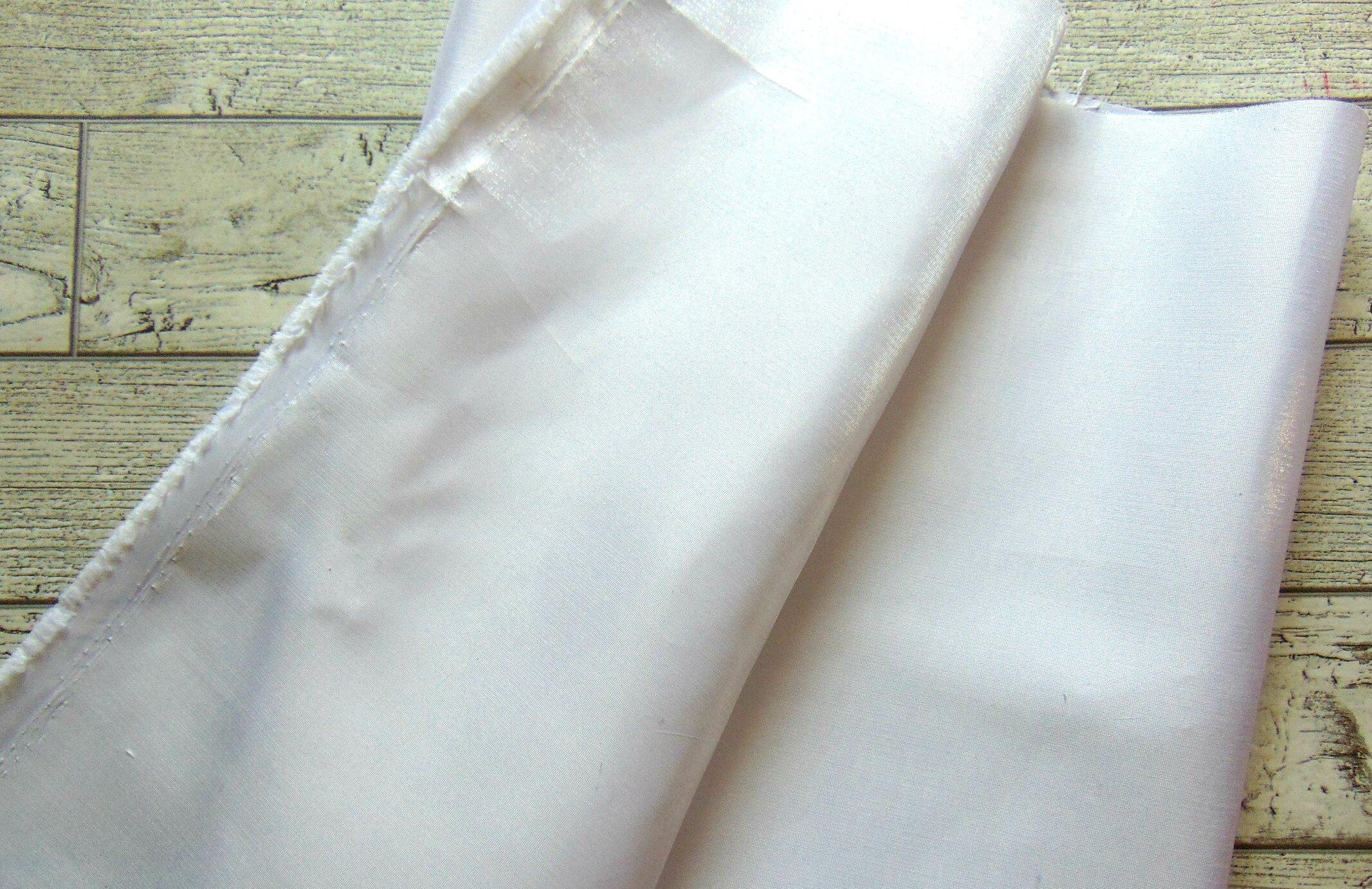 DSC03161 Свадебный букет из фоамирана: мастер-класс и 60 фото букетов