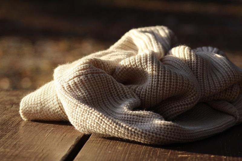 Вязание на спицах резинки узоры и схемы